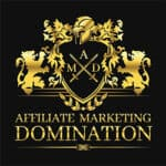 Affiliate Marketing Domination Review