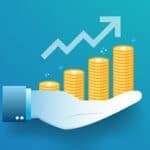 De voordelen en nadelen van beleggen