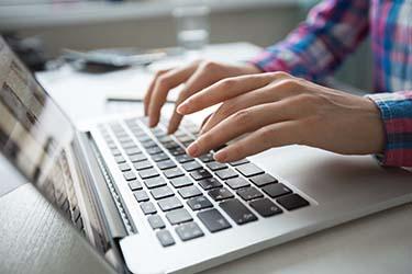 eld verdienen met je website