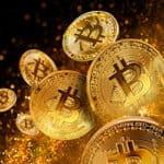 Geld verdienen met Bitcoins? Ook jij kan het!