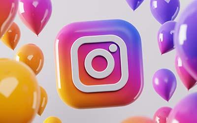 instagram online verdienen