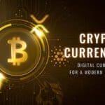 10 manieren om geld te verdienen met bitcoins
