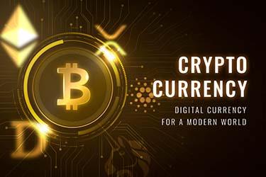 verdienen met bitcoins