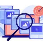 Hoog in Google met Zoekmachine optimalisatie